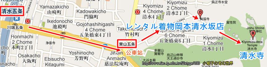2010_11_01_02c.jpg
